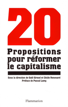 20-propositions