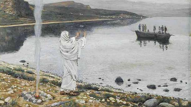 2_tissot_jesus_on_the_beach_610x343