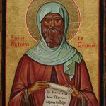 43.St.Antoine.le.Grand