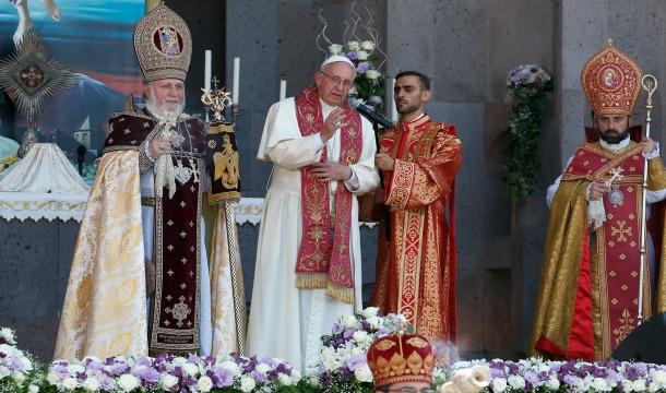 ARMENIA-DIVINE-LITURGY