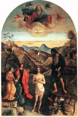BaptismofJesus1