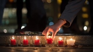 Candles-Paris-tragedy-300x169