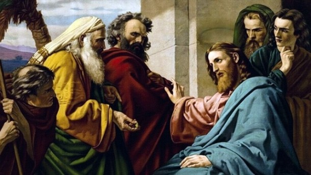 Christ-and-the-Pharisees-cropped