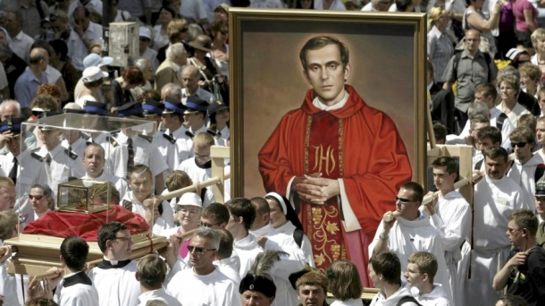 Fr Jerzy cropped