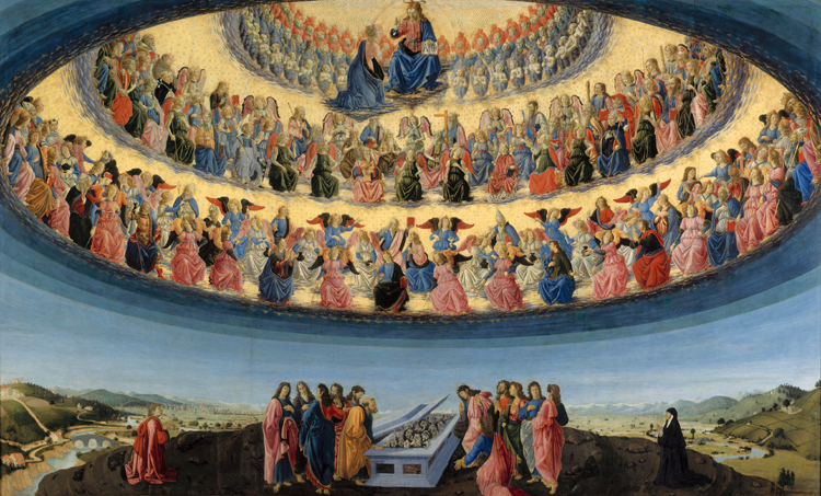 Francesco_Botticini_-_The_Assumption_of_the_Virgin