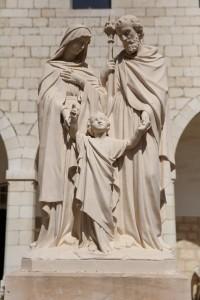 Holy-Family-Statue-Nazareth-200x300