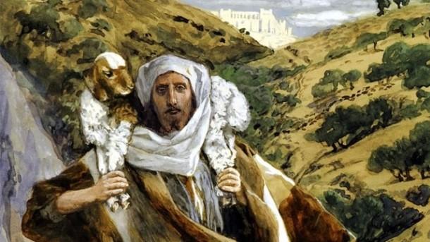 Jesus-Shepherd-Tissot-cropped