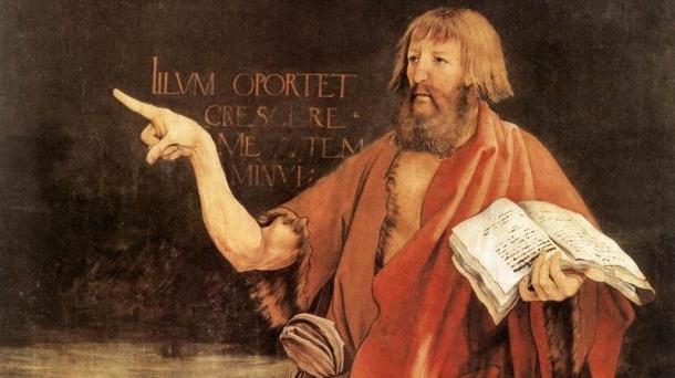 john-the-baptist-cropped