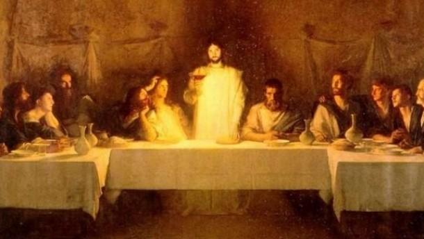 Last-Supper-Bouveret-cropped