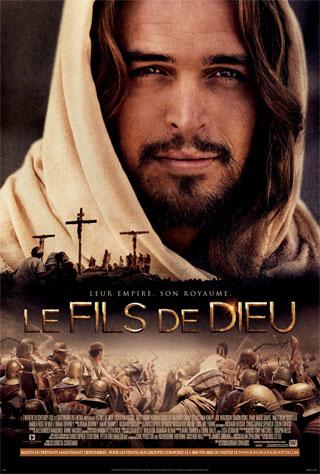 LeFilsDeDieu_FR