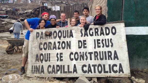 Lima pilgrims 1 cropped