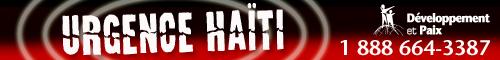 Logo_Haiti_f_hor