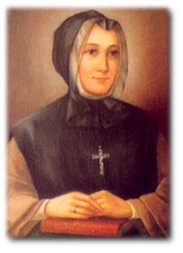 Marguerite-d-Youville