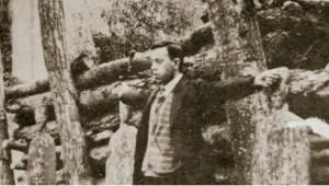 Miguel Pro SJ 2