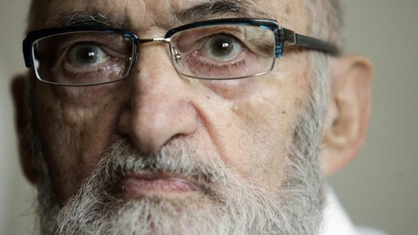 Morgentaler-cropped