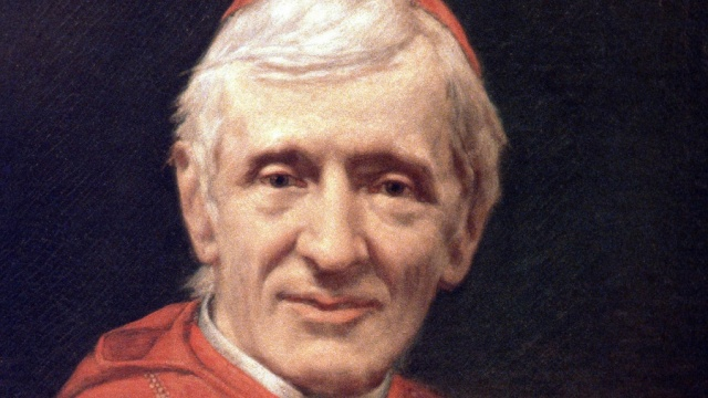newman-cardinal-cropped