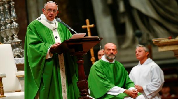 pope-jubilee-prisoners