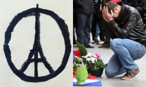 Paris-terror-peace-300x178