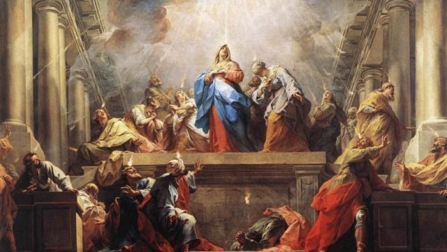 Pentecost-cropped