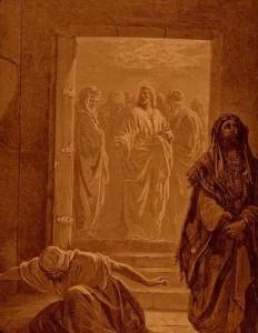 Pharisien et Publicainjpg