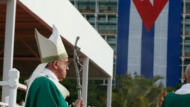 PopeHavanaAngelus