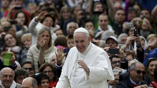 PopePrayerVigil