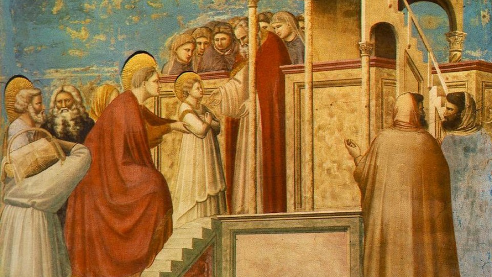 presentation-mary-giotto-scrovegni-chapel-2