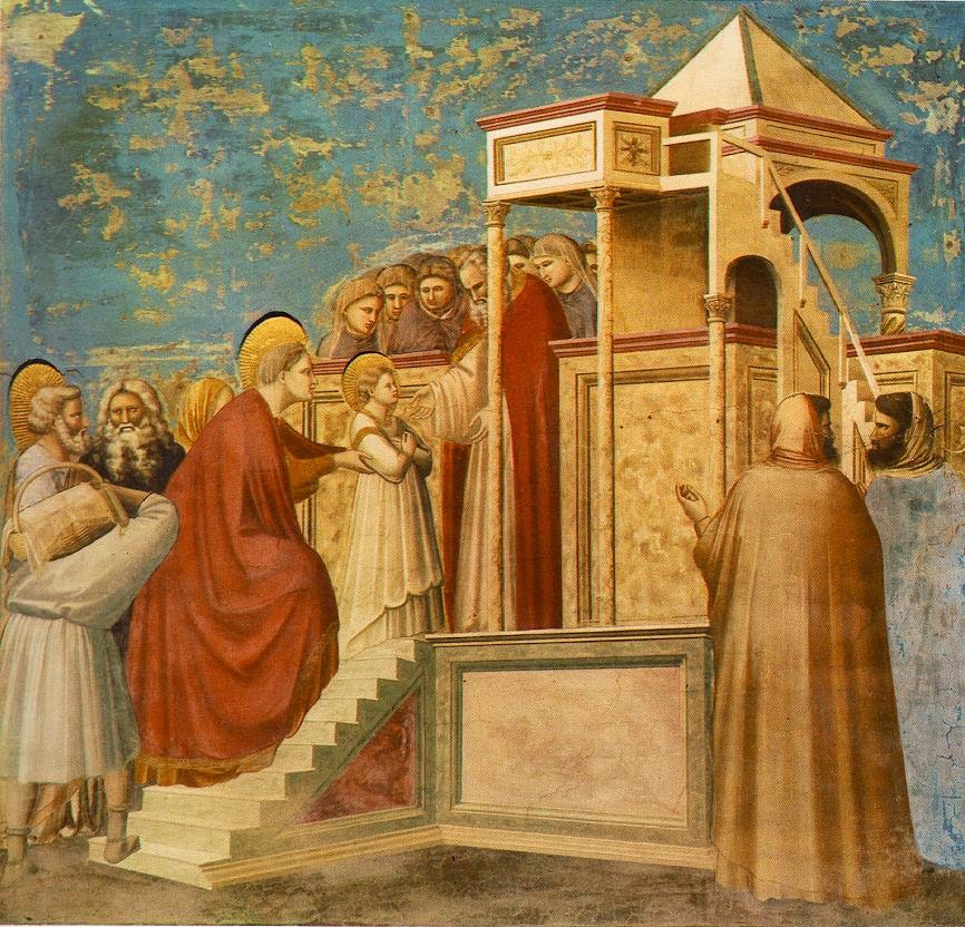 Presentation%20Mary%20Giotto%20Scrovegni%20Chapel