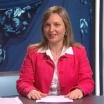 Rita Sawaya