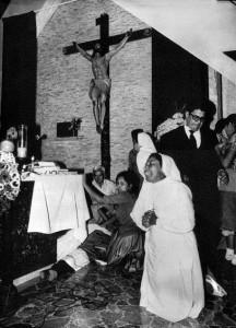 Romero murdered