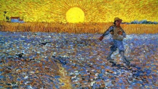 Sower-Van-Gogh-cropped