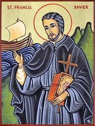 St Francois Xavier.jpg1