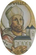 St Guillaume