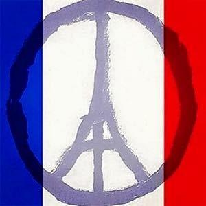 Tricolor-Eiffel-Tour-Peace-300x300