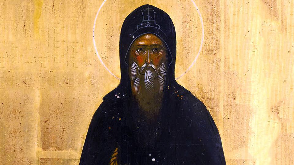 Un grand saint,dont la fête est célébrée le 9 janvier