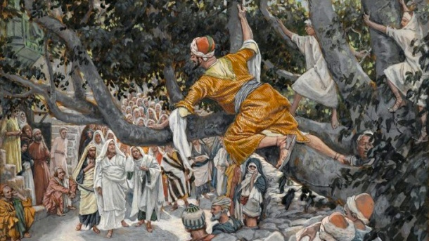 Zacchaeus-cropped