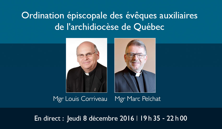 auxiliary_bishops_quebec_2016_960x540_date_rev