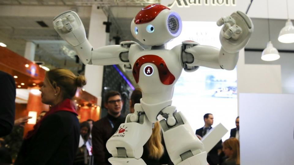 Le Vatican à l'heure de l'intelligence artificielle