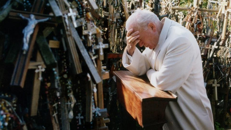 Saint Jean-Paul II, un docteur pour notre temps ?