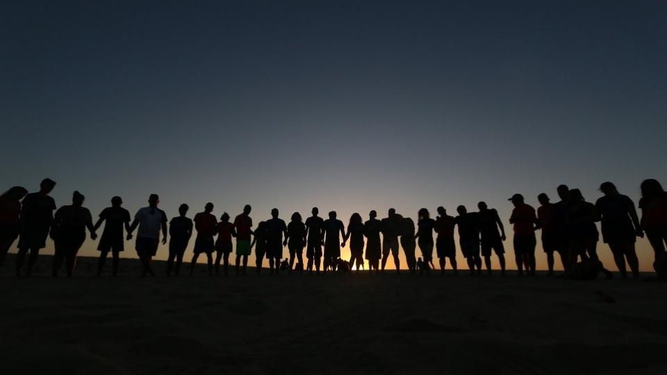 Fratelli tutti: une encyclique sociale pour le XXIe siècle