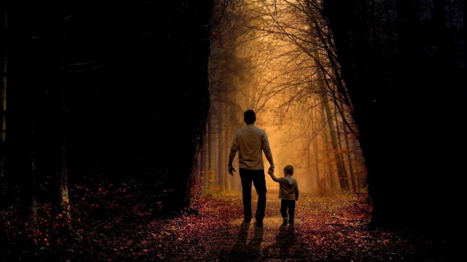 Renouveler la famille pour changer le monde