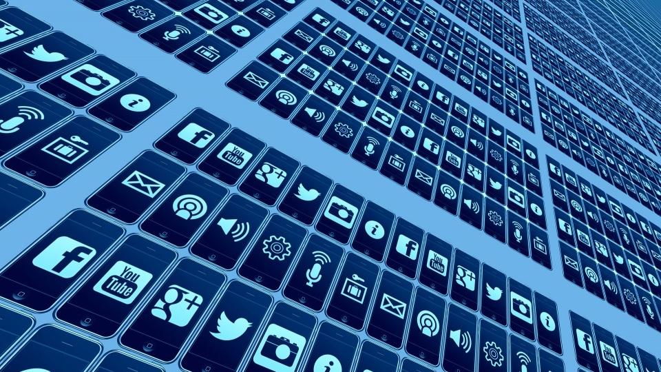 Le Carême à l'ère numérique