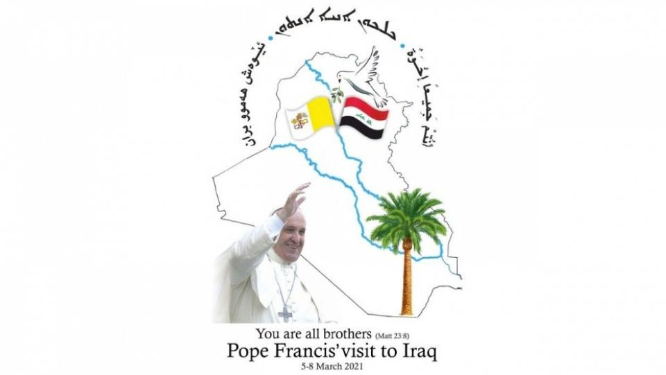 Voyage du Pape en Irak: le courage du dialogue et de la paix
