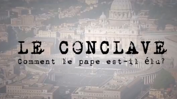 blogue_conclave_pope_610x343