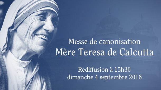 fr-canonization-mother-teresa-610x343