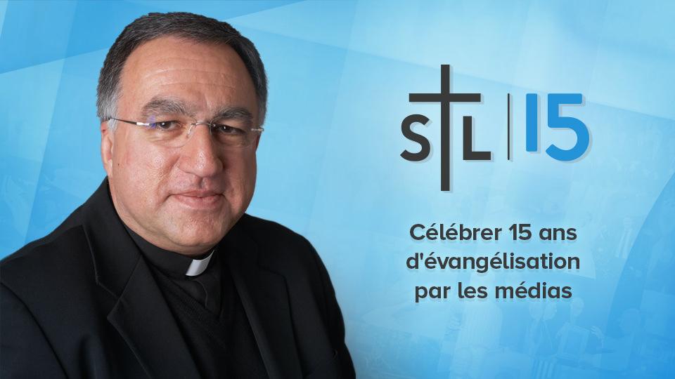 La saveur de l'Évangile et la lumière du Christ pour le Canada et le monde