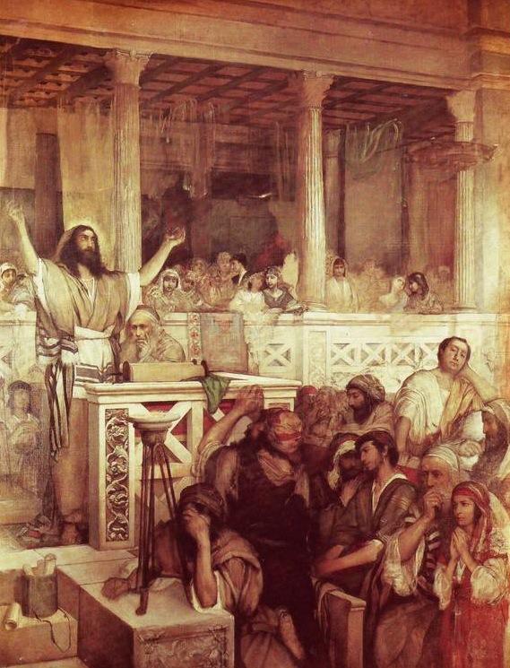 gottlieb-jesus-prechant-a-capharnaum