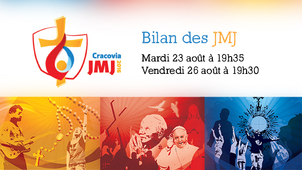 jmj_review_french_610x343