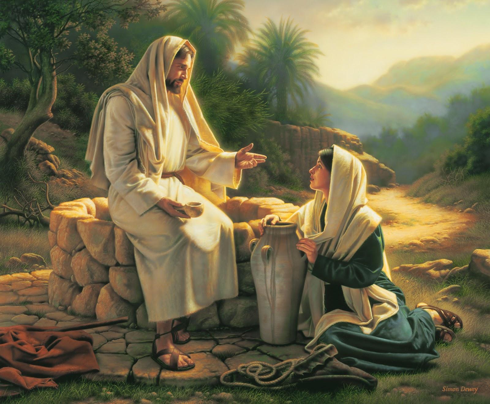 living-water-jesus-christ-610290-wallpaper1