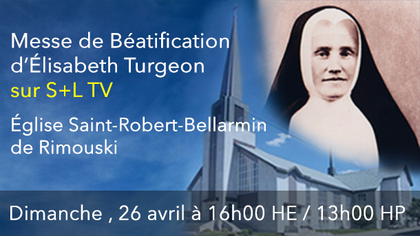 messe-de-beatification-elisabeth-turgeon-610x343